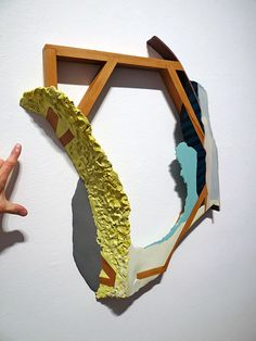 Christian Maychack artist art