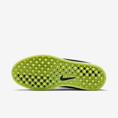 Nike Design, Shoes Sandals, Flats, Business Shoes, 3d Texture, Track And Field, Industrial Design, Designer Shoes, Sportswear
