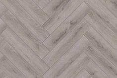 Series Woods Professional 8mm Herringbone Laminate Flooring Grey Shadow Oak Herringbone, Herringbone Laminate Flooring, Wood, Floor Heating Systems, Grey Shadow, Laminate Flooring, Herringbone Wood Floor, Herringbone Floor Pattern, Wood Laminate