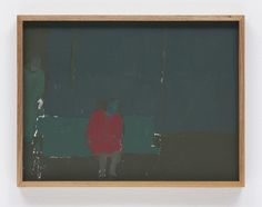 Tatiana Blass, 'John Gabriel Borkman #1,' 2014, Galeria Millan