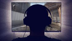#'Gaming disorder' to be an official mental health condition - Daily Telegraph: Daily Telegraph 'Gaming disorder' to be an official mental…