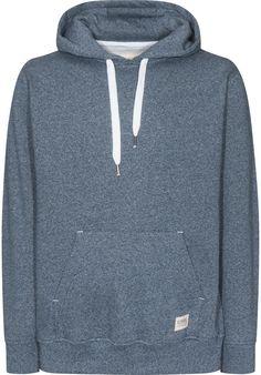 Ezekiel Focus-Classic - titus-shop.com  #Hoodie #MenClothing #titus #titusskateshop