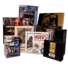 WOOOO!!! HALF PRICE BOOKS 12 DAYS OF GIVEAWAYS!!! ENTER NOW! (I want the star wars one!!!!)