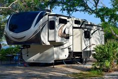 Looking for RV or Auro Loan?