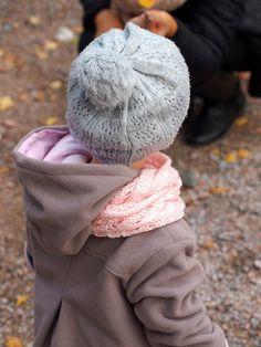 http://marineuloo.blogspot.fi/2013/10/tanaan-puikoilta-tipahti-jo-jonkin.html
