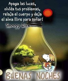 Good Night Blessings, Good Night Wishes, Good Night Sweet Dreams, Cute Good Morning Quotes, Good Night Quotes, Fairy Tale Story Book, Happy Week, Good Night Messages, Morning Thoughts