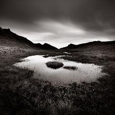 Xavier Rey Photographies - Ecosse | Island - Ile de Skye, Ecosse 2011