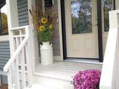 Windows, Street, Plants, Window, Flora, Walkway, Plant, Ramen