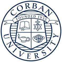 Google Image Result for http://hilltop.corban.edu/wp-content/uploads/2009/10/Corban_U_seal.jpg