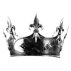 A crown represents the struggle for power in Macbeth, even literally the… White Rabbit Costumes, Art Quotes Funny, Queen Crown, Ancient Tomb, Black Veil, King Arthur, Royal Jewels, Collage, Tiaras And Crowns
