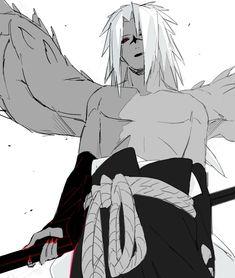 Anime Naruto, Manga Anime, Naruto Run, Naruto Fan Art, Naruto Sasuke Sakura, Naruto Shippuden Sasuke, Itachi Uchiha, Manga Art, Boruto