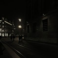 Night Aesthetic, Aesthetic Colors, Aesthetic Pictures, Dark Feeds, Night Vibes, Dark Paradise, Night City, Dark Night, Dark Side