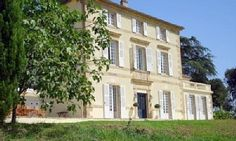 Chateau de Rabastens - Midi-Pyrenees