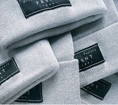 PRSNT L'Grey Beanie's   Stocked Now!   www.Prsnt.co.uk  #light #colour #fashion #menshat #mensbeanie #future #style #look #wear #menswear #photography #clothing #mensclothing #accessories #sale #onlineshopping #mensstreet #streetfashion #streetwear #streetstyle #hiphop