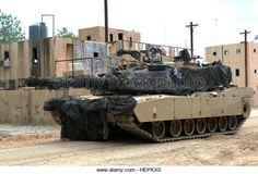 Find the perfect abrams stock photo. Vw Bus, Auto Union 1000, Wiking Autos, Army Usa, Military Armor, Combat Gear, Armored Fighting Vehicle, World Of Tanks, Battle Tank