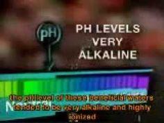 Health Benefits of Drinking Alkaline Ionized Water   Alkaline Water Plus