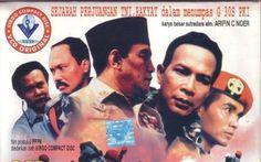 Film G 30 SPKI Itu Alat Propaganda Orde Baru, Bukan Film Sejarah.jpg