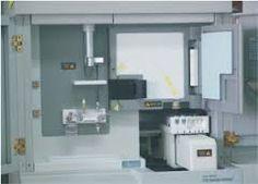 Resultado de imagen para laboratorio de cultivo de tejidos vegetales