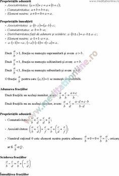 Thing 1, Algebra, Desktop, Learning, Geometry, Studying, Teaching, Education