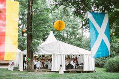 Deutsch-Schottische Hochzeit in Dresden