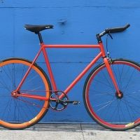 Store | Mission Bicycle Company