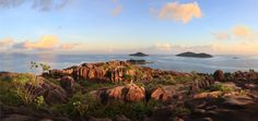 Photos of Félicité Island, Seychelles, Indian Ocean - 39585189   PrimeLocation