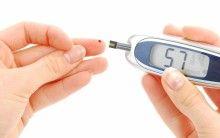 Programa Diabetes Controlada – O que é, Funciona Mesmo?