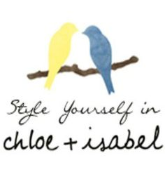 Online PopUp Shop at https://www.chloeandisabel.com/boutique/taylormariegoggans#56639 from March 13th to March 16th.  First 10 people to make a purchase will receive a free mystery pair of earrings!  Shop now!