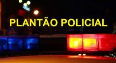 NONATO NOTÍCIAS: PONTO NOVO: Assaltantes não respeitam sistema de s...