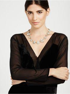 Merryweather Collar