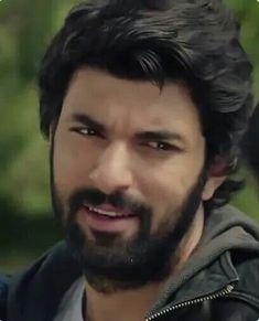 Turkish Actors, Best Actor, Best Tv, Looking Gorgeous, Serum, Tv Series, Acting, Writer, Handsome