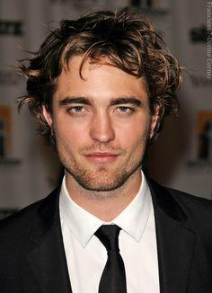 Francies67 edit ~ Hollywood Film Awards 2008