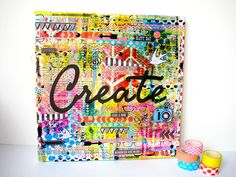 Create+**My+Mind's+Eye** - Scrapbook.com