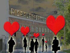 Pispala Theatre