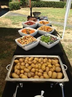 Southern Spit Roast and BBQ Catering provide menus for Weddings, Corporate and Private functions. Spit Roast Catering, Bbq Catering, Wedding Catering, Wedding Menu, Golf Day, The Good Place, Southern, Fruit, News