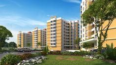 2BHK & 3BHK Apartments for sale on Begur Main Road, Bangalore at Aratt Vivera. - Imgur