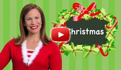 Sing and sign to your favorite carols, plus new original songs. Includes the nativity story from the Bible set to music. Sign Language Book, American Sign Language, Reindeer Song, Asl Videos, The Nativity Story, Product Catalog, O Holy Night, Holiday Signs, Original Song