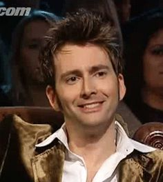 david tennant tennant tuesday best damn day of the week if you ask ...