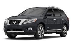 when will nissan pathfinder be released http://newcar-review.com/2015-nissan-pathfinder-specs-interior-price/when-will-nissan-pathfinder-be-released/
