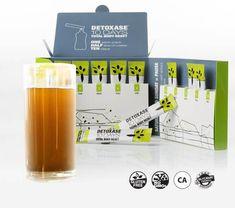 detoxifierea organismului cu minim de efort Pint Glass, Beer, Tableware, Food, Ale, Dinnerware, Beer Glassware, Tablewares, Meals