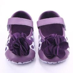 Cheap shoes Buy Quality shoe heat directly from China shoes pump Suppliers: 2017 Spring Infant baby Girls Flower shoes Soft Sole Flock First Walkers Crib Shoes Months Cute Baby Boy, Baby Girls, Purple Shoes, Black Shoes, Flower Shoes, Toddler Girl Shoes, Shoe Department, First Walkers, Crib Shoes