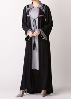 Tabitha Kimono