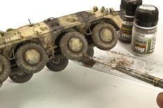 Using the New Set Modern Russian Camo Colors - AMMO by Mig Jimenez Weather Models, Camouflage Colors, Rubber Tires, New Set, Malaga, Monster Trucks, Modern, Hobbies, Trendy Tree