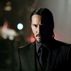 Keanu Reeves Constantine, Keanu Reeves John Wick, Keanu Charles Reeves, John Wick Story, Keanu Reeves Quotes, Keanu Reaves, Great Films, Clint Eastwood, Action Movies