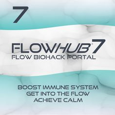 Are you ready to flow? Flow State, Learn To Meditate, Boost Immune System, Our Body, Knowing You, Acting, Finding Yourself, Parenting, Training