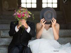 Frisch verlobt – Dos & Dont's für Sie und Ihn in der Social Media Welt!