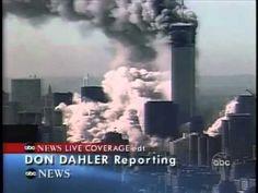 ABC News Live 9/11 - YouTube