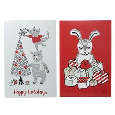 Felicitare de Craciun pentru cei dragi.  #design #homedecor #SomProduct Decoration, Twinkle Twinkle, Happy Holidays, Snoopy, Rose, Christmas, Character, Bella, Design