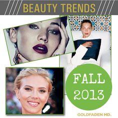 #jenniferlawrence #celebrities #celine #beauty #fall #season #makeup #trends