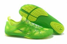 new product ead34 ed880 2013 Nike ZVEZDOCHKA Mens Sandals Shoes Comfort Green Nike Id Shoes, Sports  Footwear, Sports